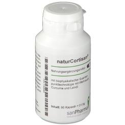 naturCortisan®