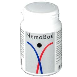NemaBas®