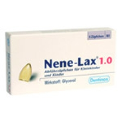 Nene-Lax® 1.0