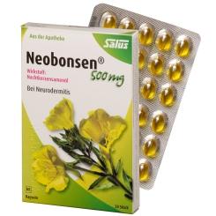 Neobonsen® 500 mg