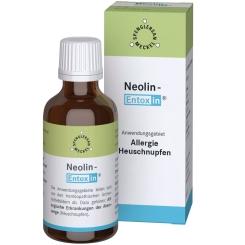 Neolin-Entoxin® Tropfen