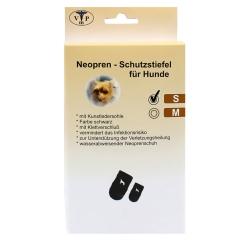 Neopren-Schutzstiefel S