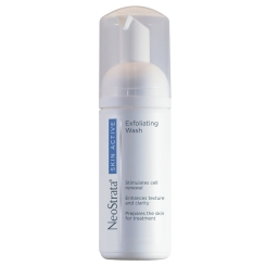 NeoStrata® Exfoliating Wash