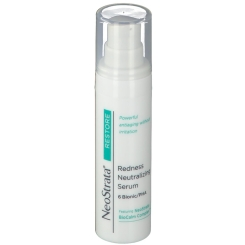 NeoStrata® Redness Neutralizing Serum