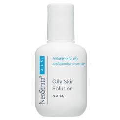 NeoStrata® Refine Oily Skin Solution