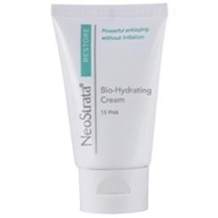 NeoStrata® Restore Bio-Hydrating Cream