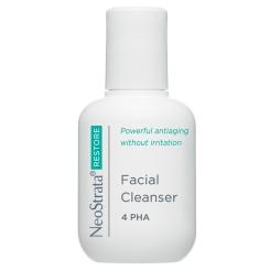 NeoStrata® Restore Facial Cleanser