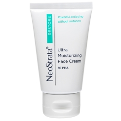 NeoStrata® Restore Ultra Moisturizing Face Cream