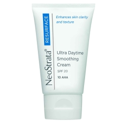 NeoStrata® Resurface Ultra Daytime Smoothing Cream SPF 20