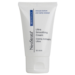 NeoStrata® Resurface Ultra Smoothing Creme 10 AHA