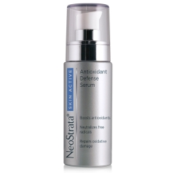 NeoStrata® Skin Active Matrix Serum Antioxidant Defense