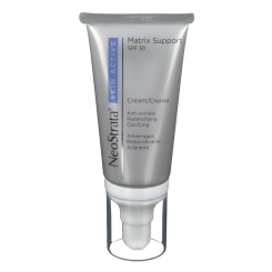 NeoStrata® Skin Active Matrix Support SPF 30