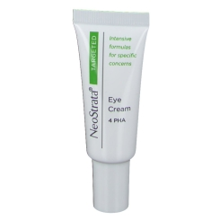 NeoStrata®Treatments Eye Cream