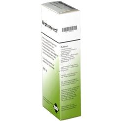 Nephroselect®