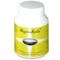 Nepro Rella Tabletten