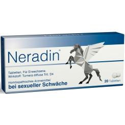 Neradin®