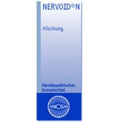NERVOID® N Mischung