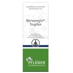 Nervoregin®