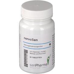 nervoSan