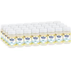 Nestlé BEBA® Optipro Anfangsmilch