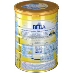 Nestlé BEBA® PRO 3 ab dem 10. Monat