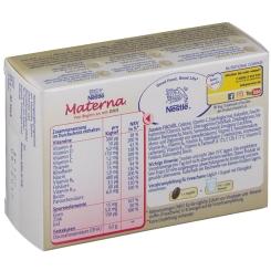 Nestlé Materna DHA