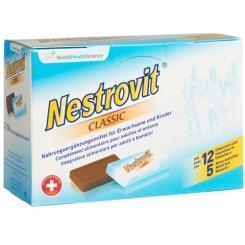 Nestrovit® Classic