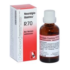 Neuralgie-Gastreu® R70 Tropfen