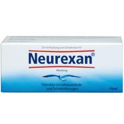 Neurexan® Tropfen