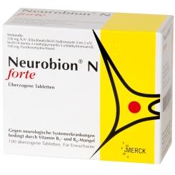 Neurobion® N Forte