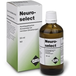 Neuroselect Tropfen