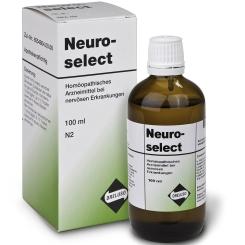 Neuroselect Tropfen