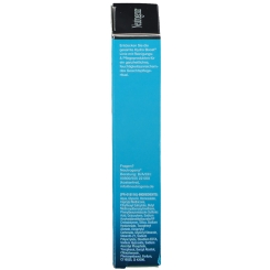 Neutrogena® Hydro Boost City Protect Feuchtigkeitsfluid LSF 25