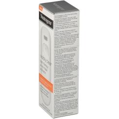 Neutrogena® visibly clear® Aktivator für Lichttherapie Maske