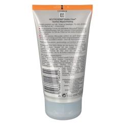 Neutrogena® visibly clear® Sanftes Wasch-Peeling
