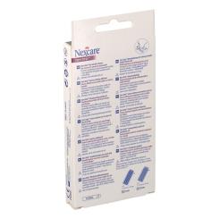 Nexcare™ Wundverschlussstreifen Steri Strips