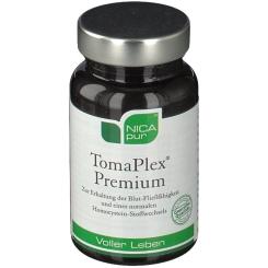 NICApur® TomaPlex® Premium