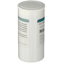 Nieral® 100