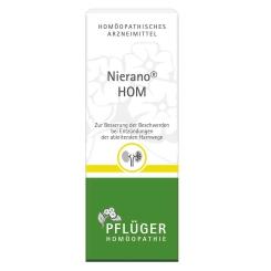 Nierano® Hom