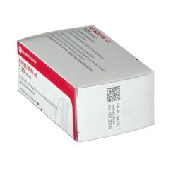 Nifedipin AL T 20 Retardtabletten