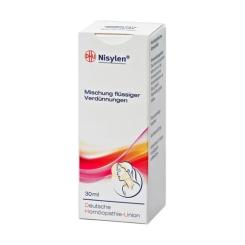 Nisylen® Lösung