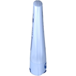 NIVEA® Anti-Spliss Reparatur & Pflege Pflegespülung