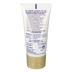 NIVEA® BB CREAM 5-IN-1 Hell LSF 10