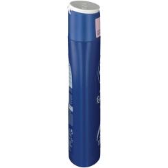 NIVEA® Creme Pflege Reinigungsmilch