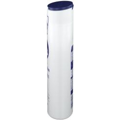NIVEA® Express Feuchtigskeits- Body Lotion