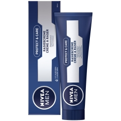 NIVEA® MEN Original-Mild Rasier Creme
