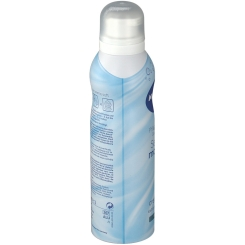NIVEA® Pflegedusche Seiden-Mousse Creme Soft