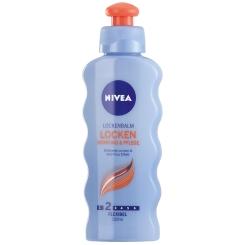NIVEA® Schwung & Pflege Lockenbalm
