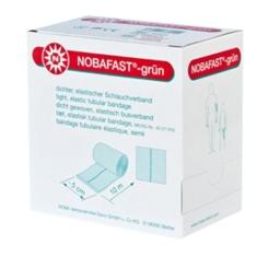 NOBAFAST® 5 cm x 10 m grün