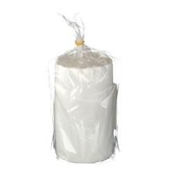 Nobamed® Polsterwatte gerollt 15 cm x 2 m